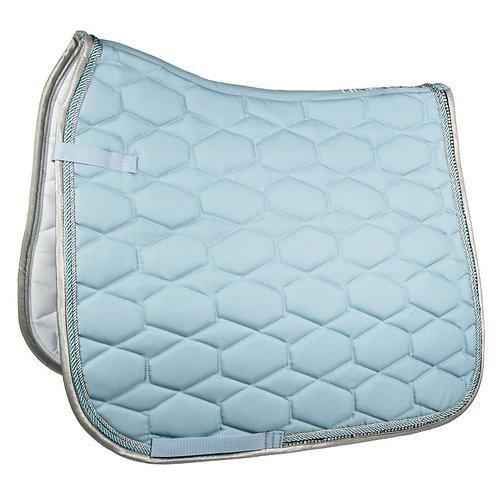 HKM Dressage Pad Crystal Fashion