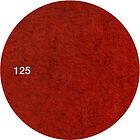 125-tomate.jpg