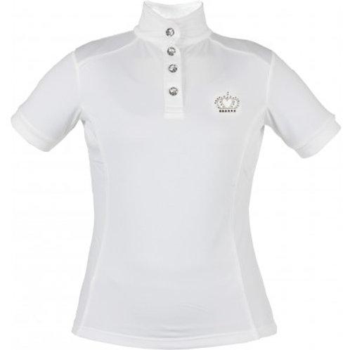 "Horka Ladies Show Shirt ""Olympia"""