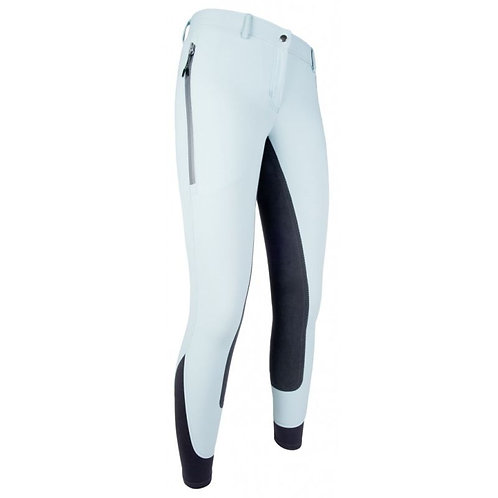 Cavallino Marino Ladies Full Seat Breech Rimini
