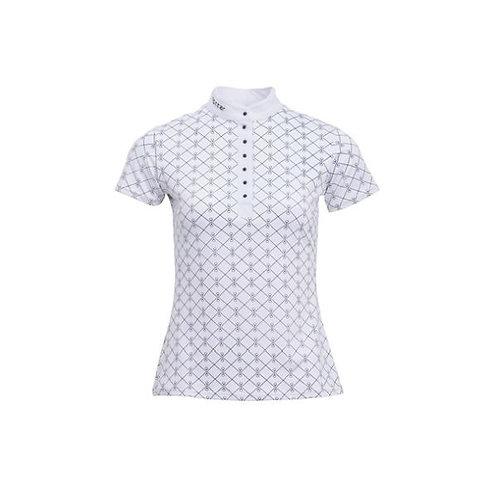 Montar Ladies Competition Shirt Dawn