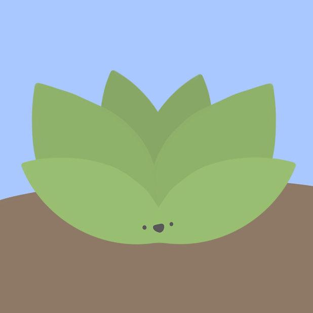 veggiebot.jpg