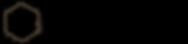 Logo DV Negro_edited.png