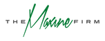 TheMaxineFirm LOGO.png