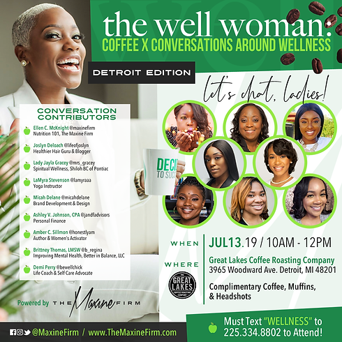 TMF-TheWellWomanDetroit-Flyer.png