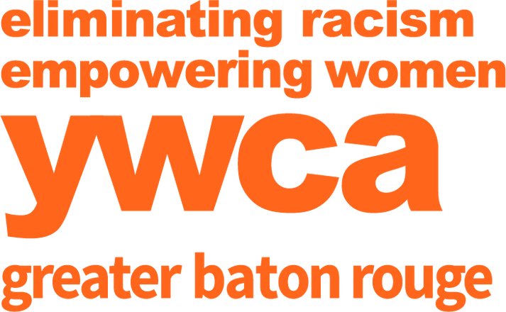 YWCA_logo_Persimmon_smaller.png
