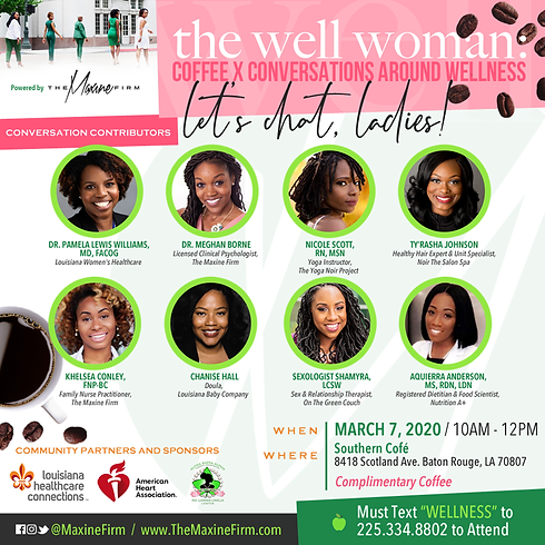 TMF-TheWellWomanBR-Flyer revised (1).png