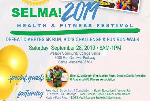 2019 Get Fit Selma Festival _edited.jpg