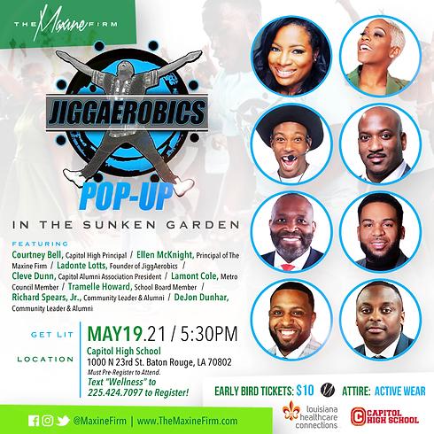TMF-JiggAerobicsPopUp-Flyer May2021 revi