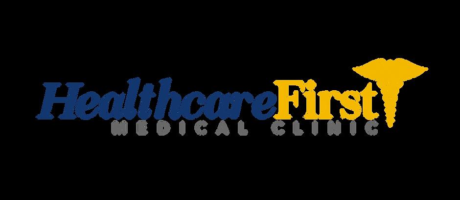 HFMC Logo.png