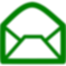 EMAIL ICON 2 .png