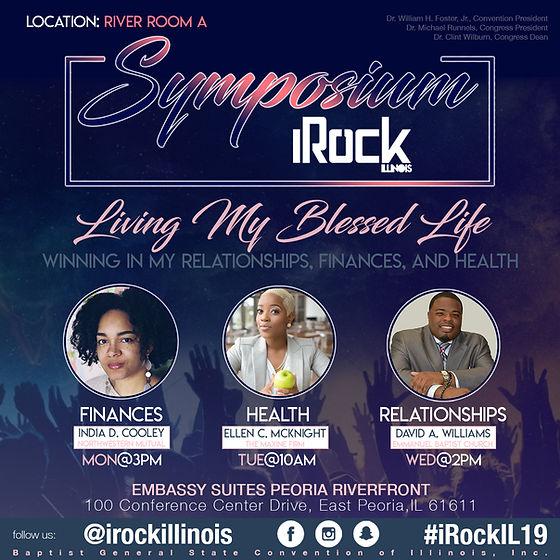 iROCK_Symposium2019.jpg