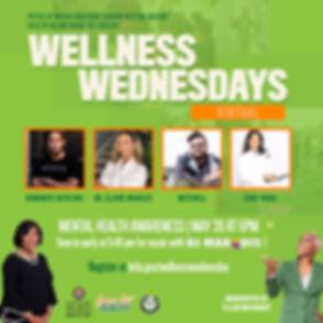 Mayor-Ellen-WellnessWed.JPG