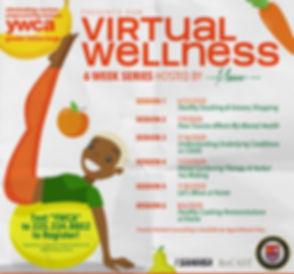 YWCA-TMF-VirtualWellnessFlyer04%20final_