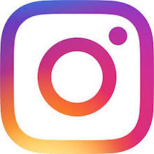 instagram logo 2.jpeg