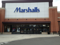 Westford MA Marshalls