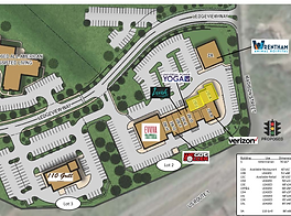 Ledgeview Site Plan 5.18.20.png