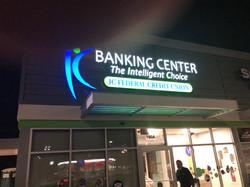 Marlborough MA IC Federal Credit Union,