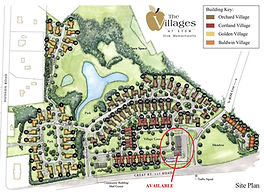 Stow Villages at Stow Retail Plan.jpg