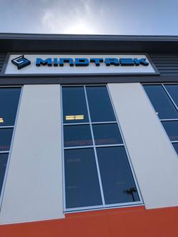 Marlborough MA Mind Trek, Apex Center