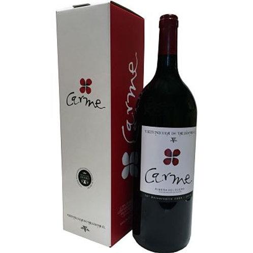 Carme Roble 2018 D.O. Ribera de Duero - Caja de 6 botellas -