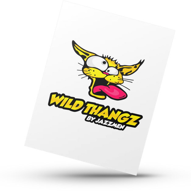 Wild Thangz Classic