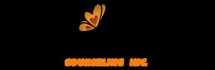 Devine Concepts Slim Logo.png