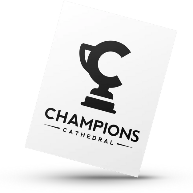 Champions Cathedral