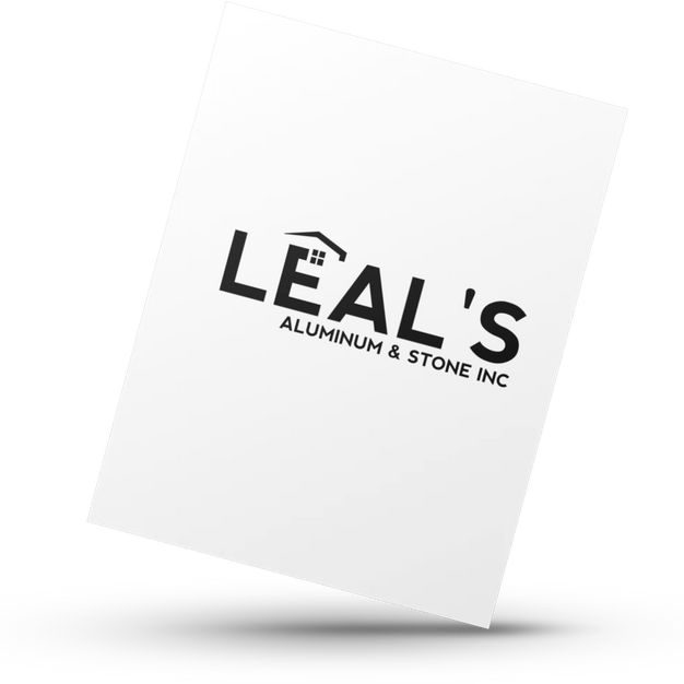 Leal's