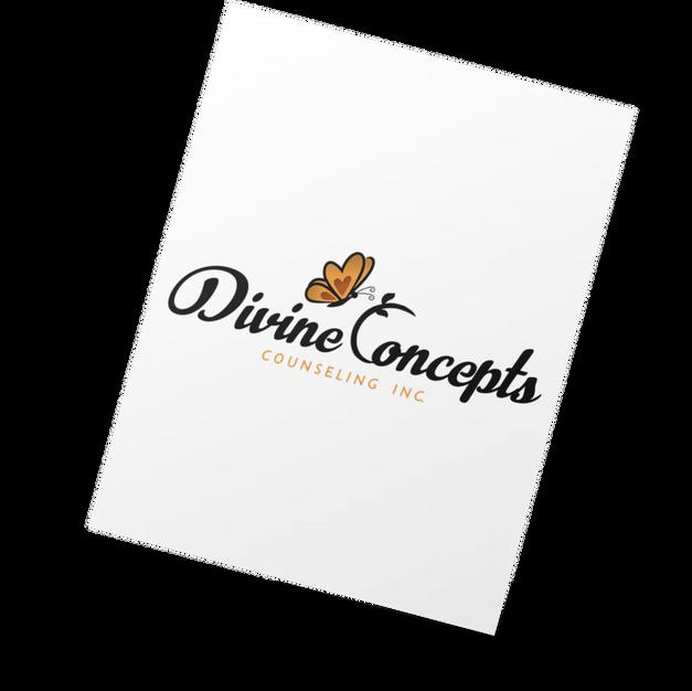 Divine Concepts