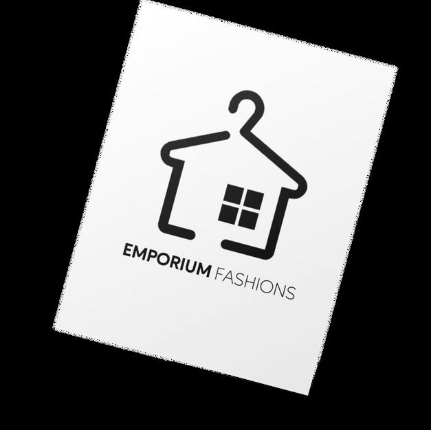 Emporium Fashions