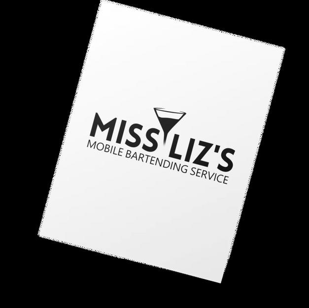 Miss Liz's