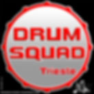 3 Drum-Line-logo-2018- copia.jpg