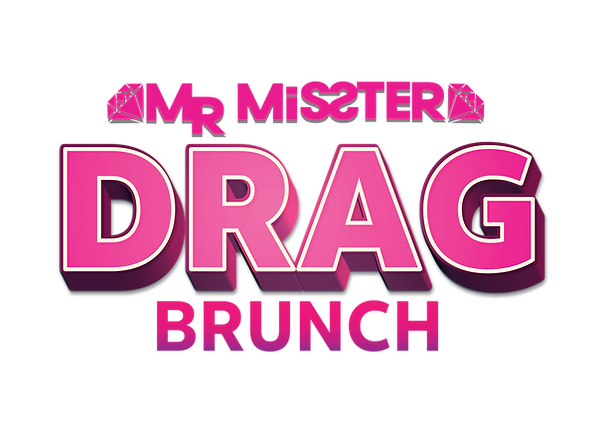 DragBrunch1.png