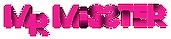 logo 4R.png