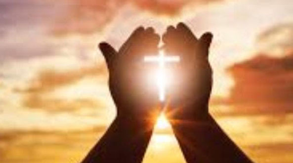 prayer-hands-cross-cropped.jpg