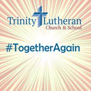 TLC-togetheragain.png