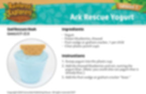 Snack Recipe Card-1.jpg