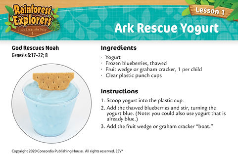 Snack Recipe Card-1.jpg