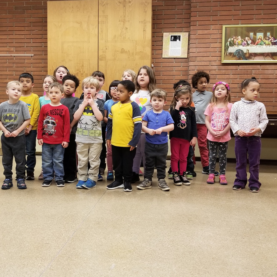 Preschool Singing.jpg