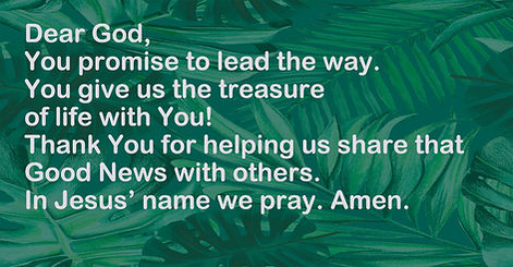 Day 5 Prayer.jpg