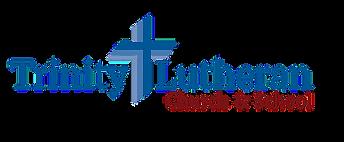 Logo-concept1-75.png