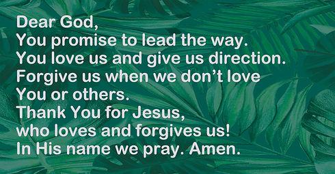 Day 2 Prayer.jpg