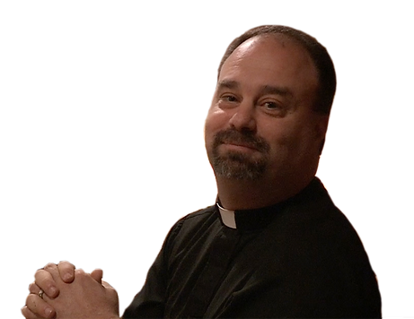 Pastor-in-Church-WEB-75_2.png