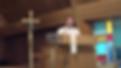 sermon shot.png