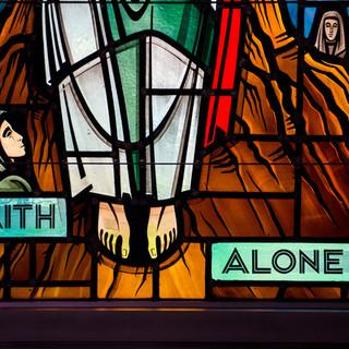 LCMS_Faith_Alone.jpg