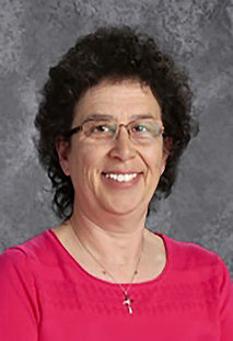 Mrs. Cindy Allor.jpg
