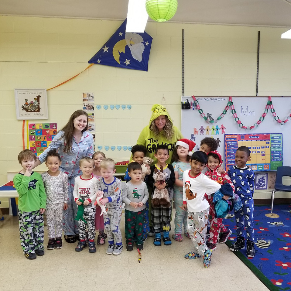 Preschool Pajama Day.jpg