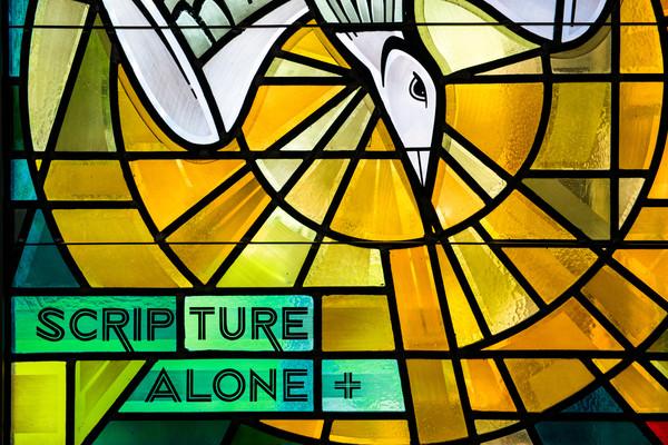LCMS_Scripture_Alone.jpg