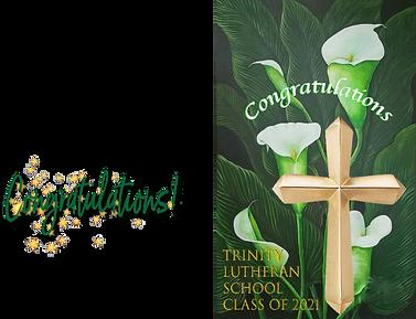 Graduation-2021-program-1.png